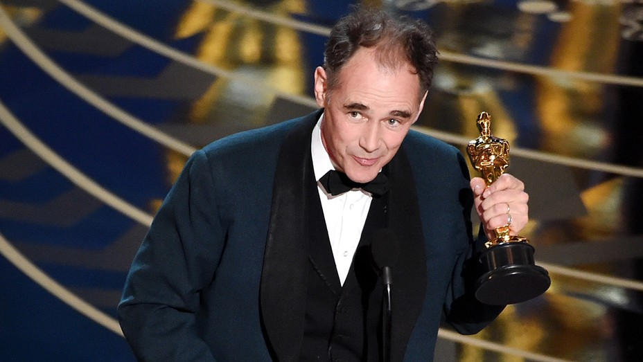 Mark Rylance Best Supporting Actor GETTY - H 2016