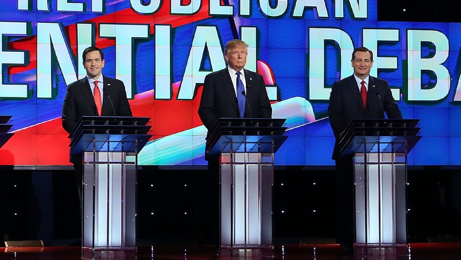 GOP_Debate_Rubio_Trump_Cruz - Getty - H 2016