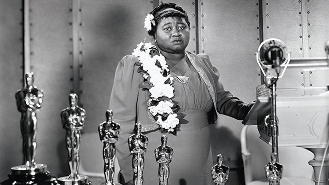 "Hattie McDaniel Defies Critics in 1947 Essay: ""I Have Never Apologized"" 