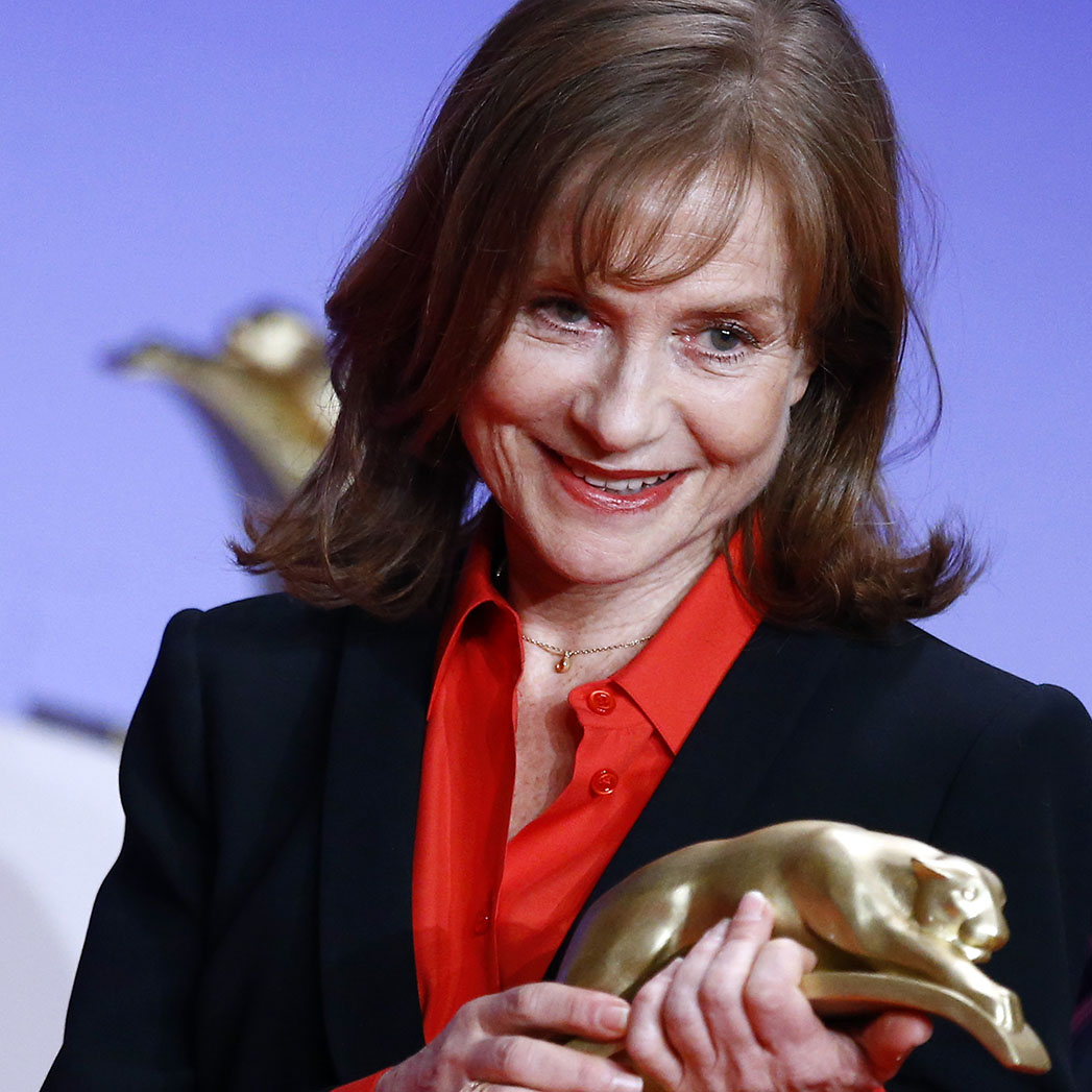 isabelle_huppert_Lumieres_One_Time_Use - S 2016