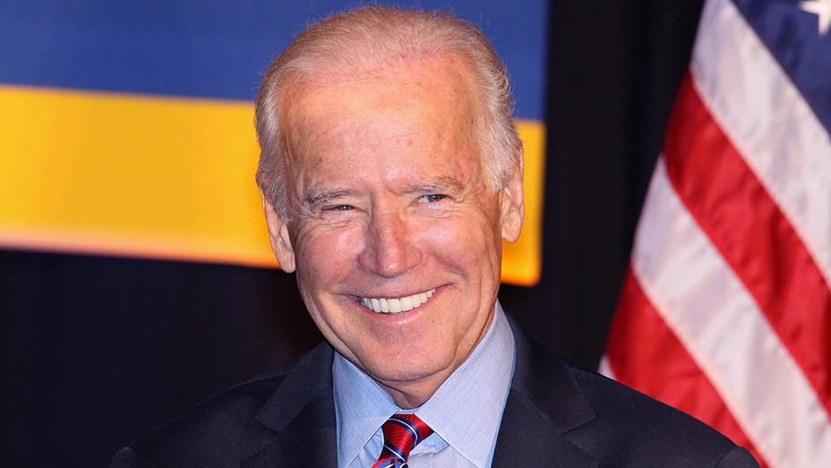Joe Biden - Getty - H 2016