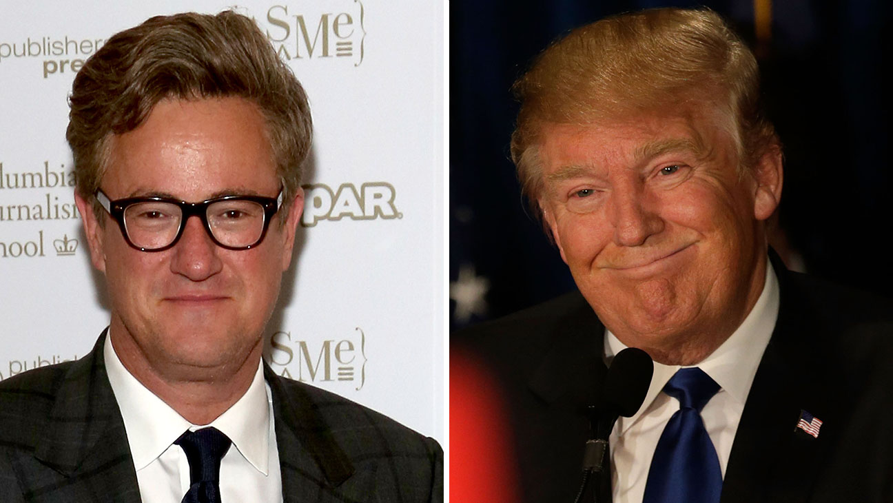 joe-scarborough-trump - H 2016