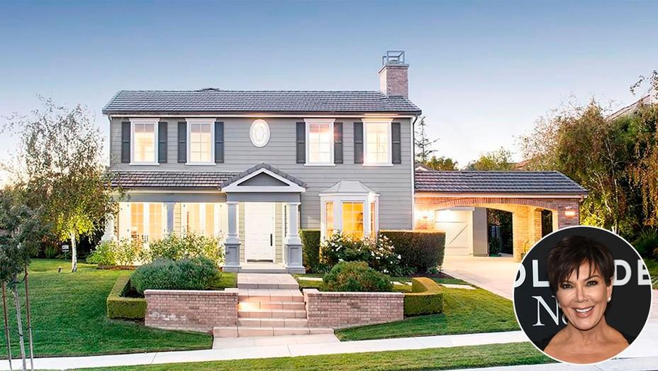 Kris_Jenner_Calabasas_Home_Inset - H 2016