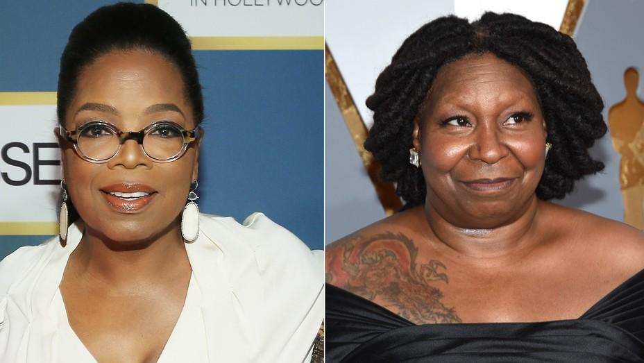 oprah and whoopi goldberg - H 2016