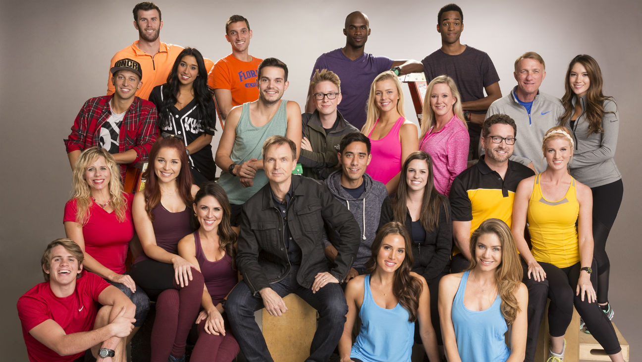 Amazing Race 28 high res - H