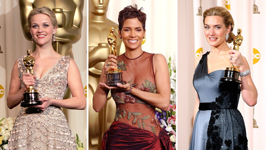 Reese Witherspoon Halle Berry Kate Winslet_Oscar_Split - H 2016