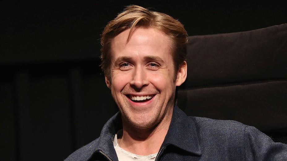 Ryan Gosling - Getty - H 2016
