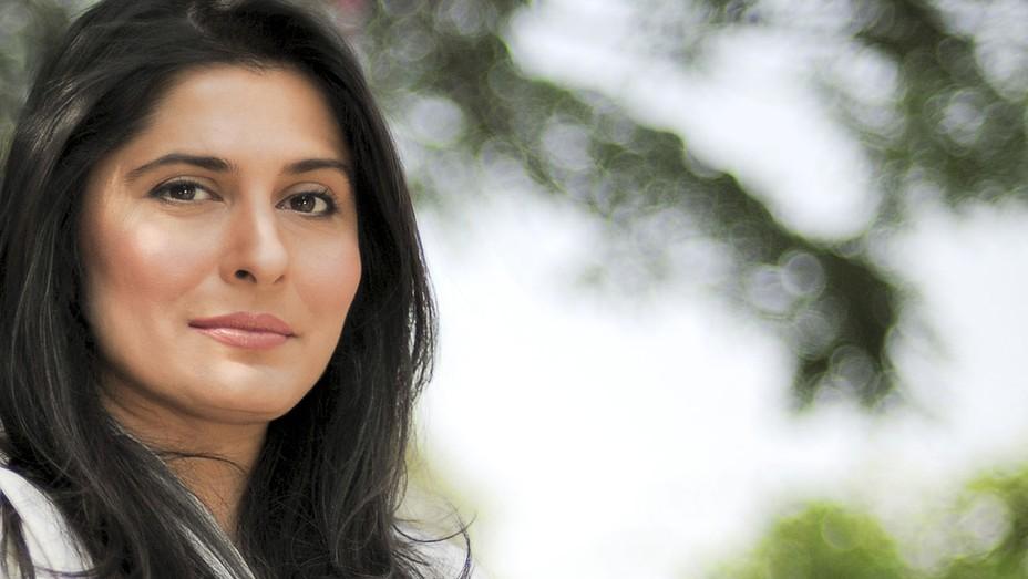 Sharmeen Obaid - H 2016