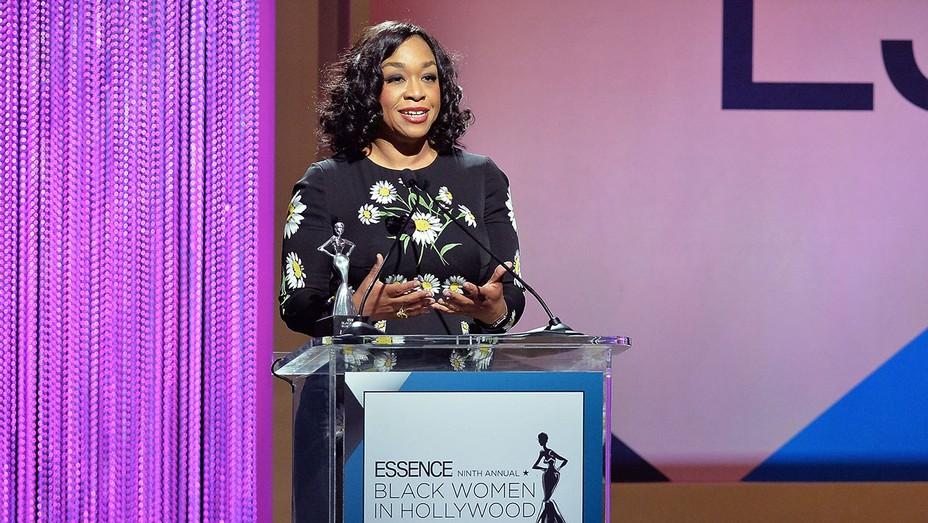 Shonda_Rhimes_Essence Black Women in Hollywood - Getty - H 2016