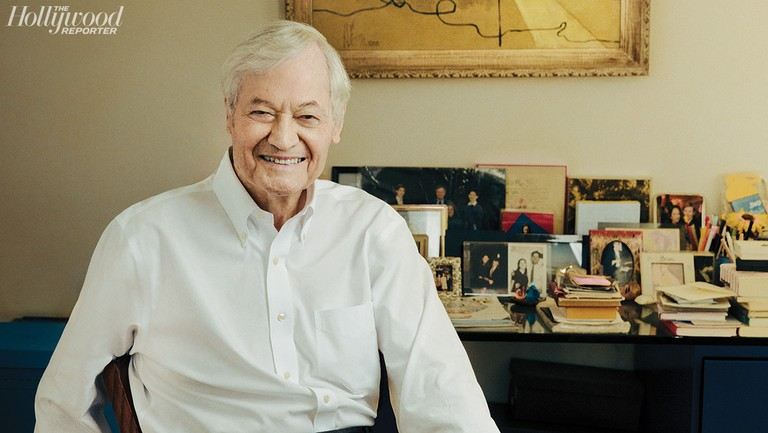 Roger Corman: How I Made 400 Films, Mentored Coppola and Ended Up Fighting in Court for My Fortune