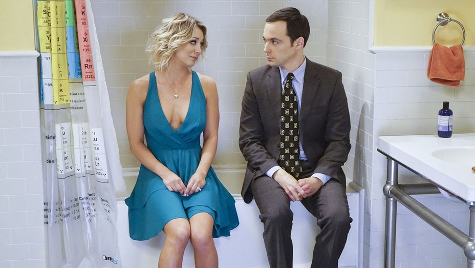 The Big Bang Theory S09E17 Still - H 2016