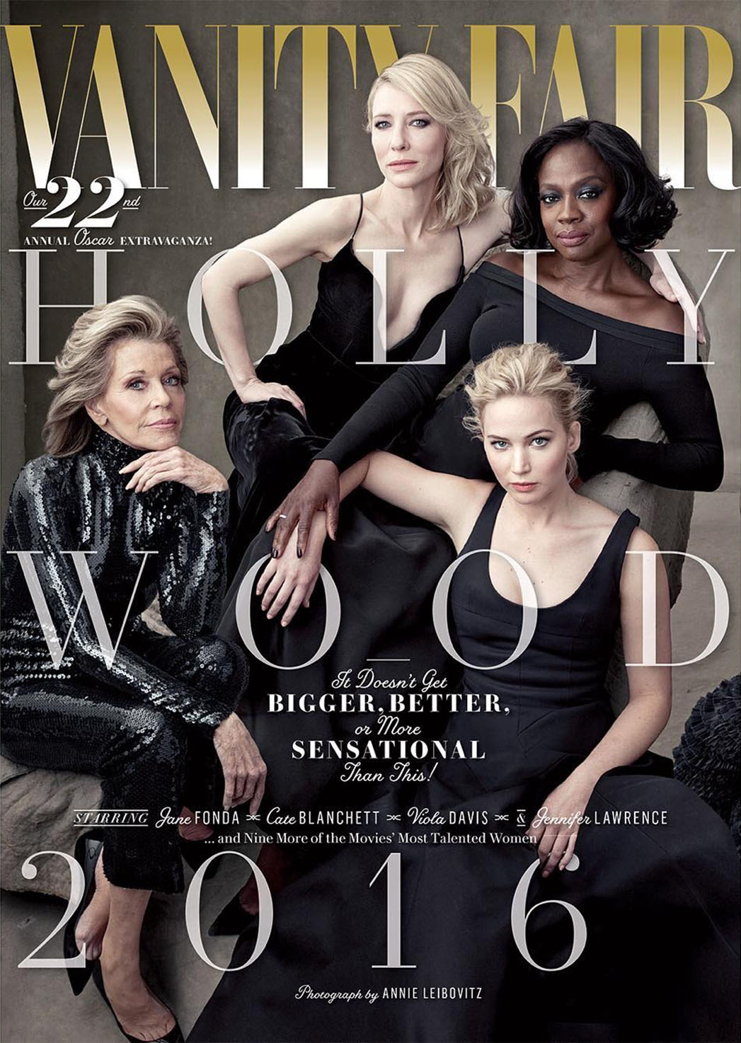 Vanity_Fair_Hollywood_2016_Cover - P 2016