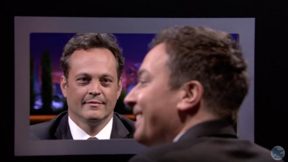 Vince Vaughn on Tonight Show - H 2016