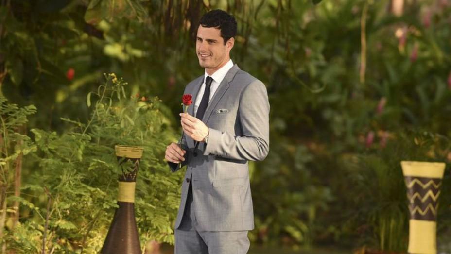 Bachelor Ben finale 2 ABC - H