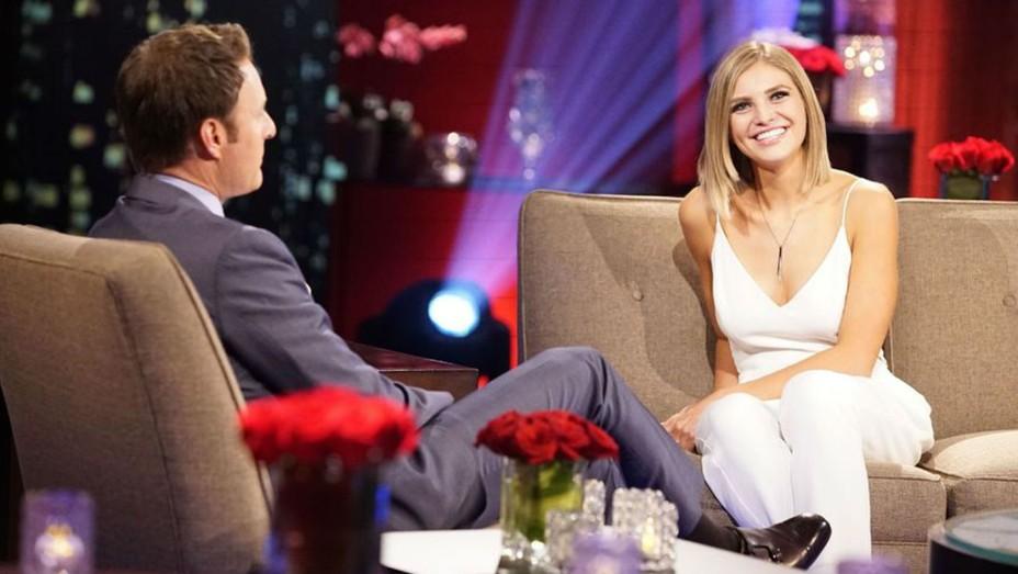 Olivia Bachelor tell all ABC 2016 - H
