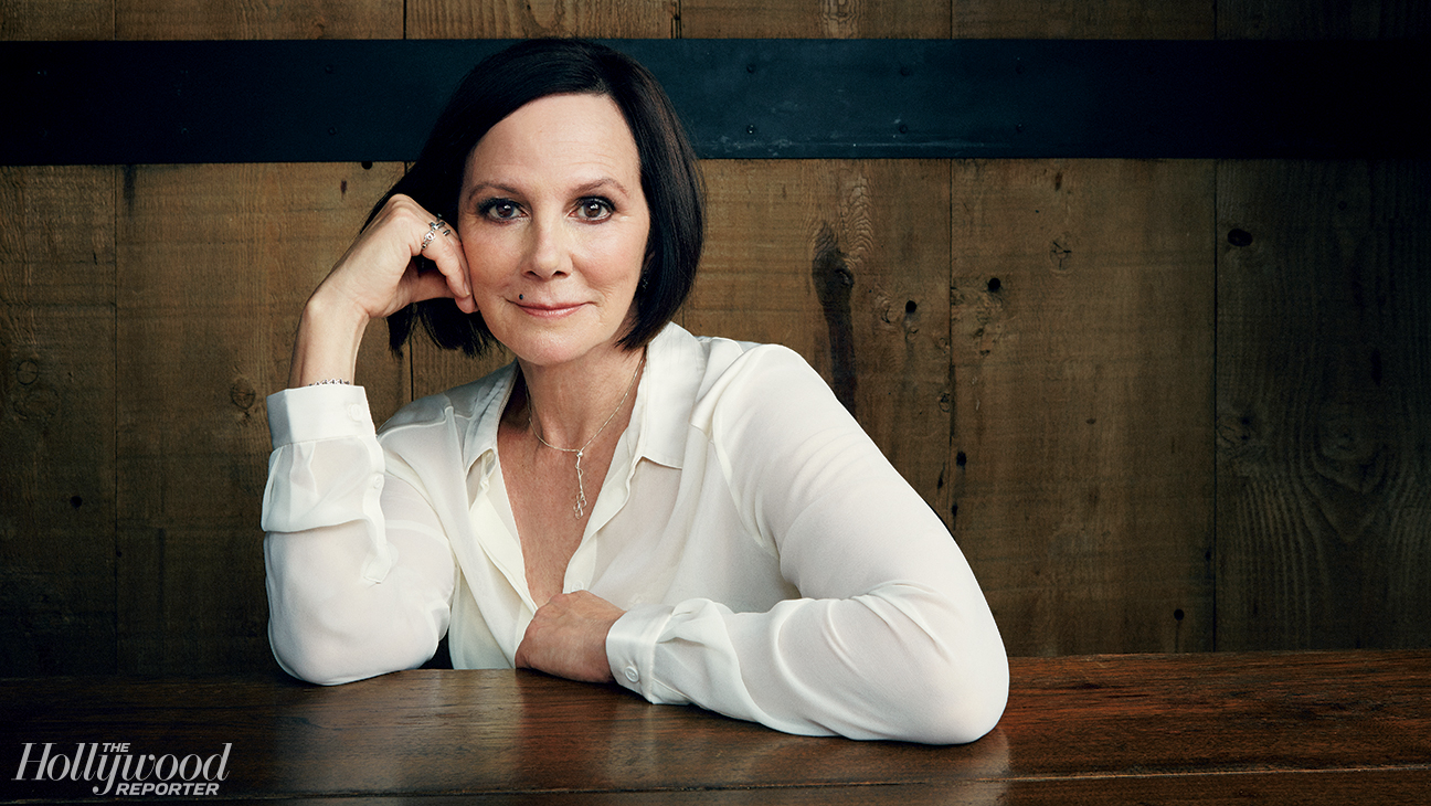 A Conversation With Marcia Clark: Rape, Scientology Flirtation and When She Last Saw O.J.