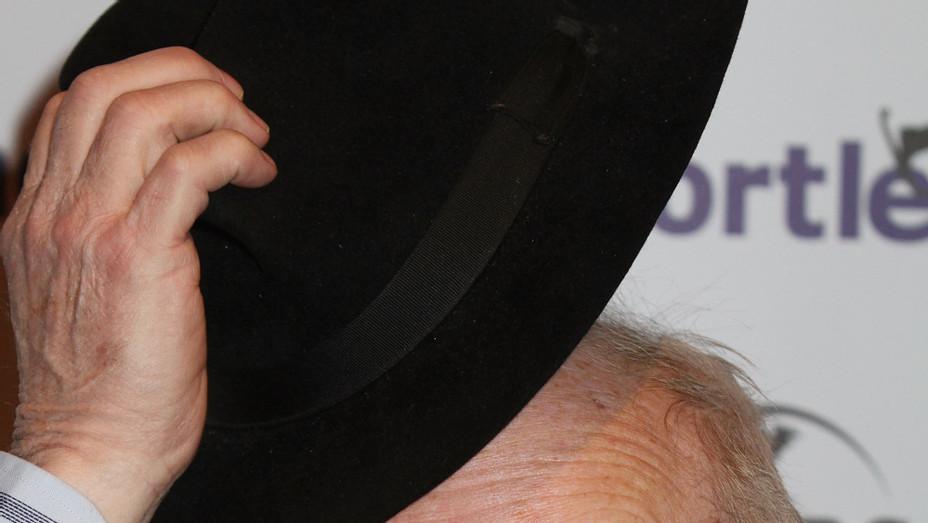 Paul Daniels in 2011 - Getty - H 2016