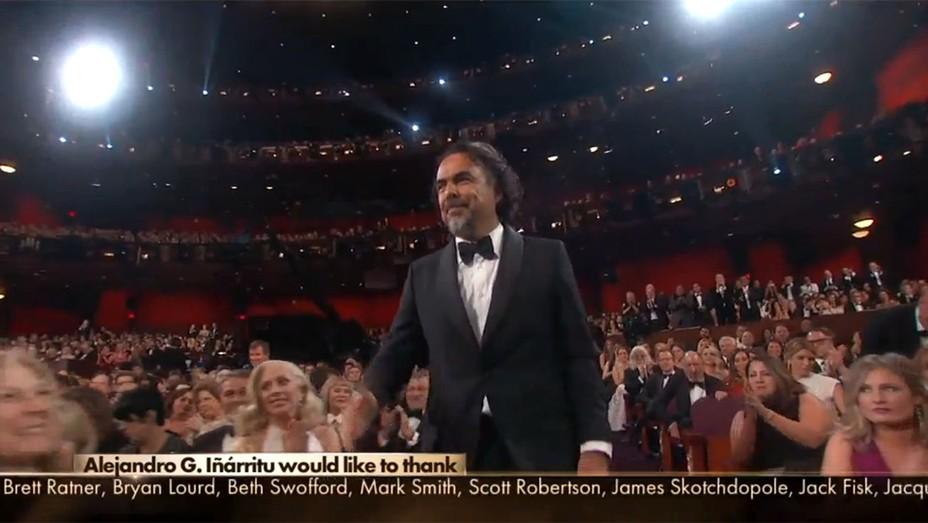Alejandro_G_Inarritu_Oscar_Win_Scroll - H 2016