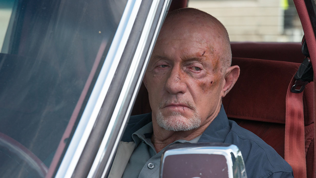 Better Call Saul S02E06 Still - H 2016