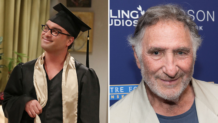 Big_Bang_Theory_Judd Hirsch_Split - H 2016