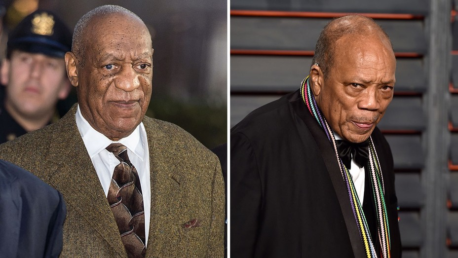 Bill Cosby_Quincy Jones_Split - H 2016