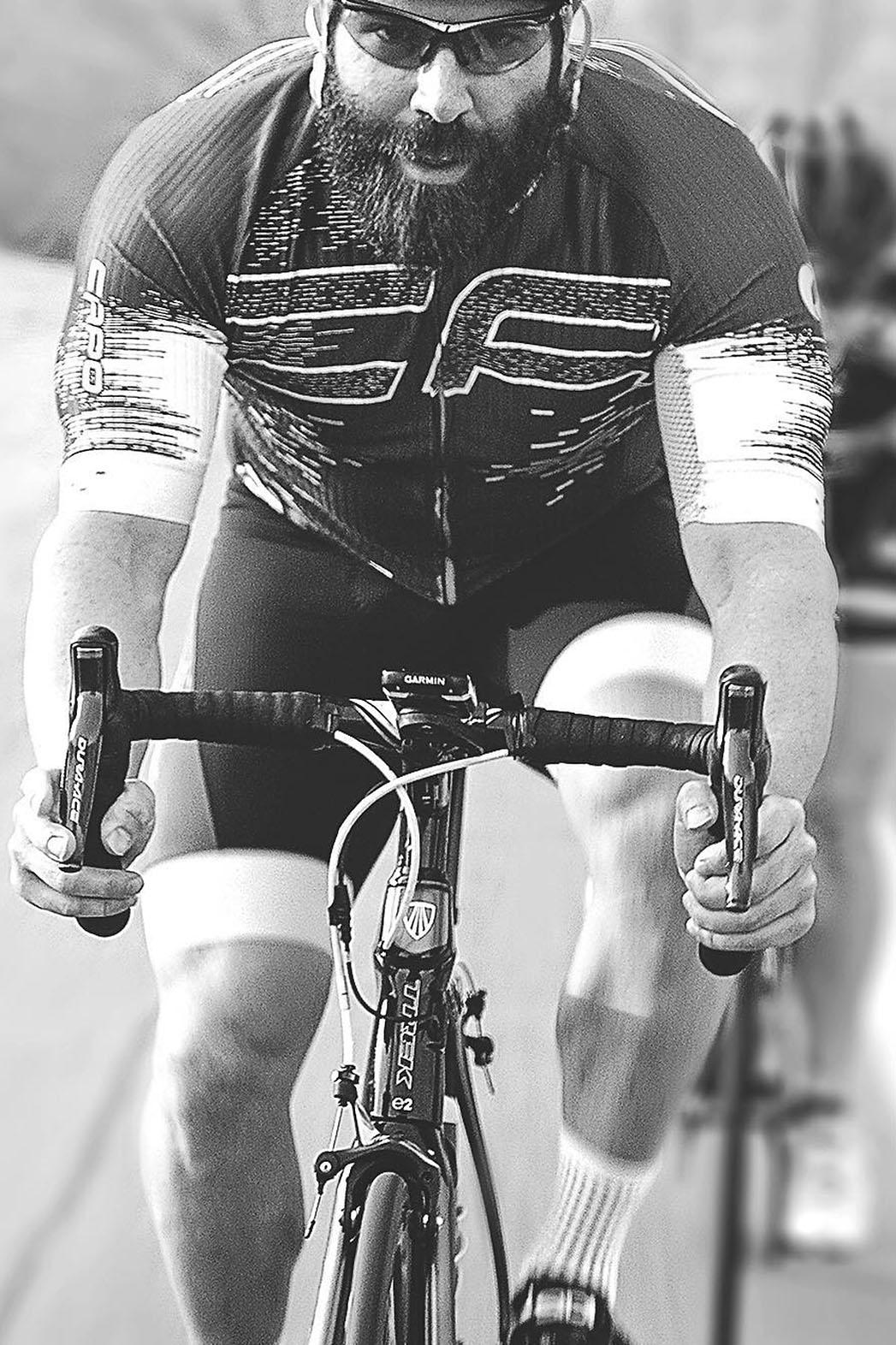 bilzerian_bike_IG - P 2016