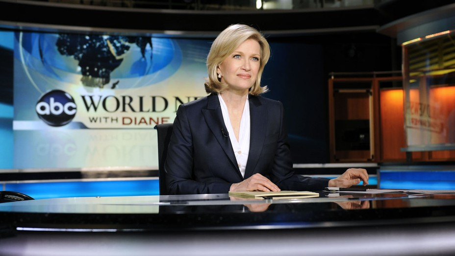 ABC World News Diane Sawyer - H 2016