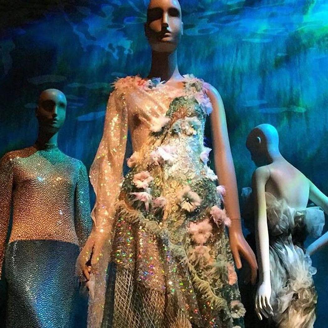 Fairy_Tale_Fashion_IG - S 2016