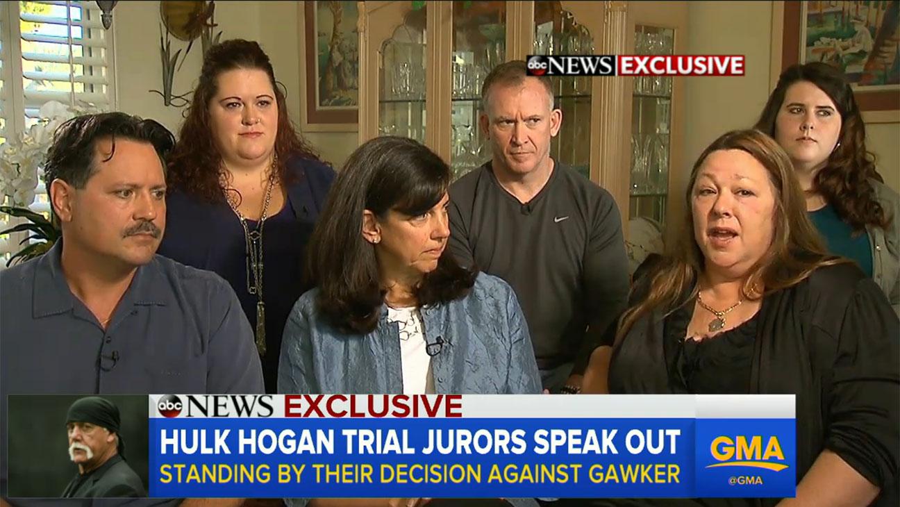 Gawker Trial-Jurors-Screen shot 2-H 2016