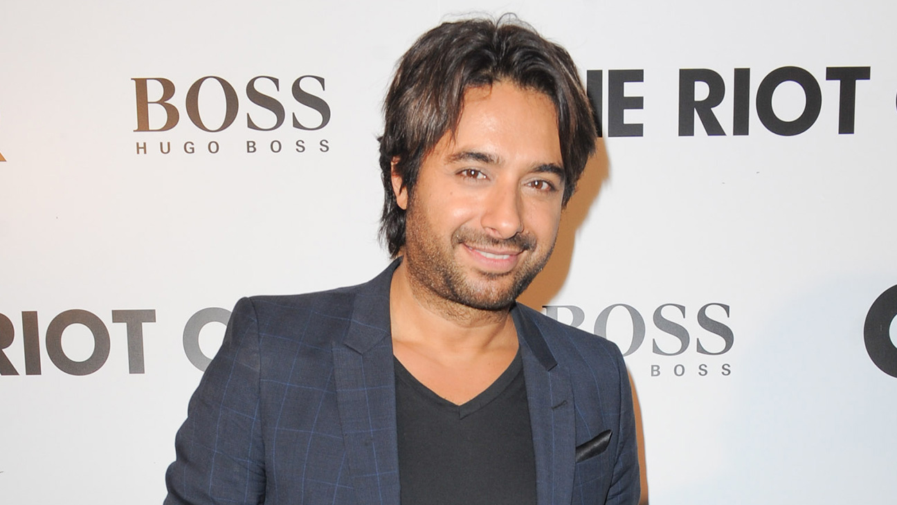 Jian Ghomeshi GETTY - H 2016
