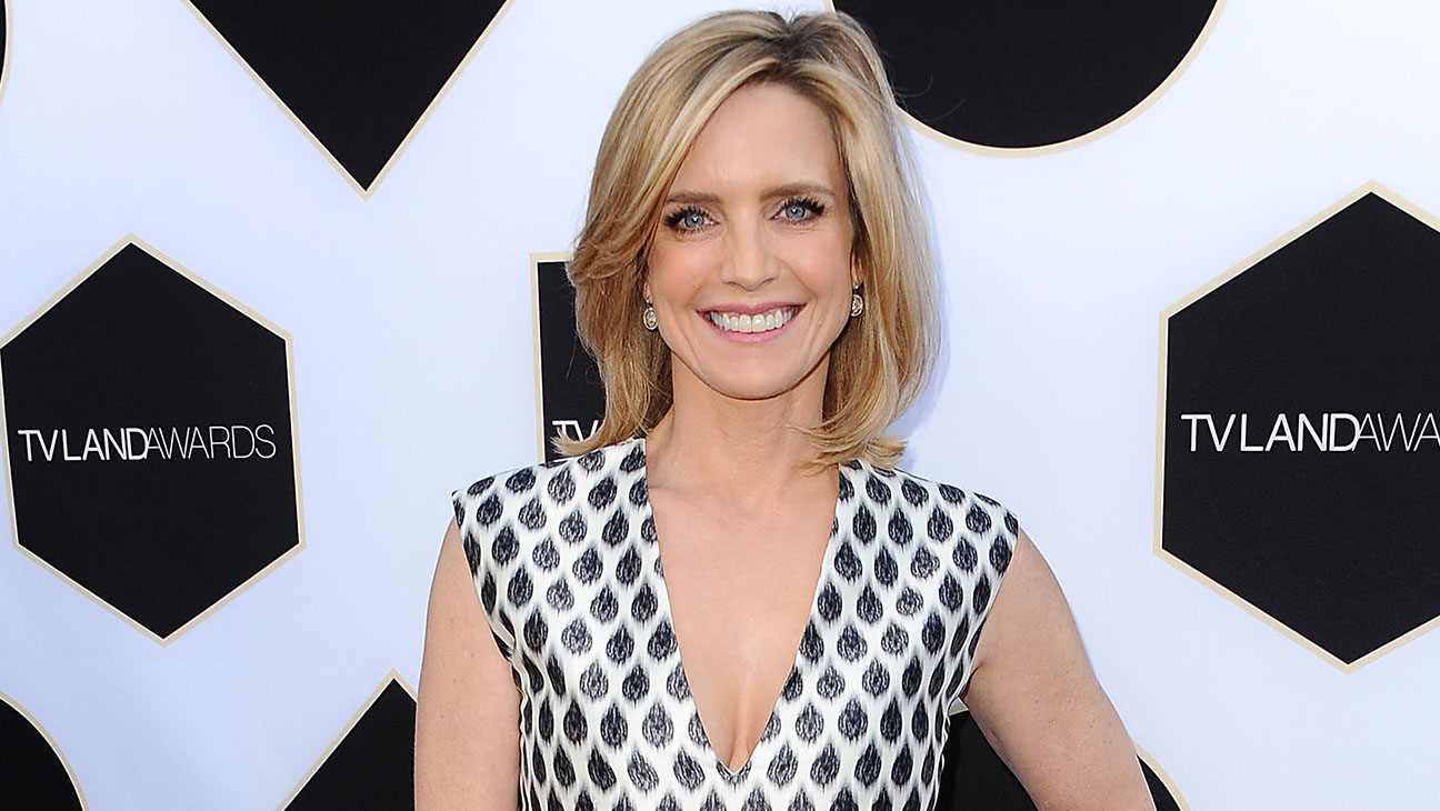 Courtney Thorne-Smith-Getty-H 2016