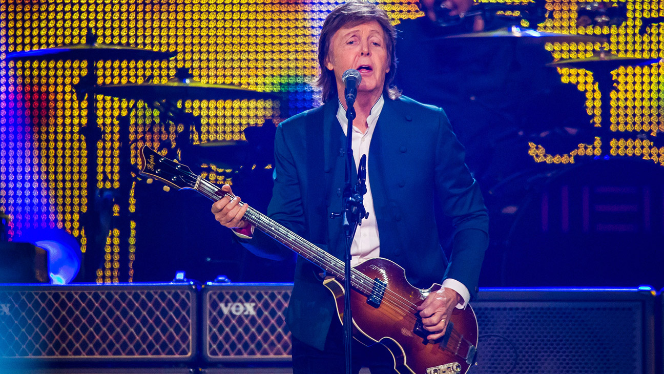 Paul mccartney GETTY- H 2016