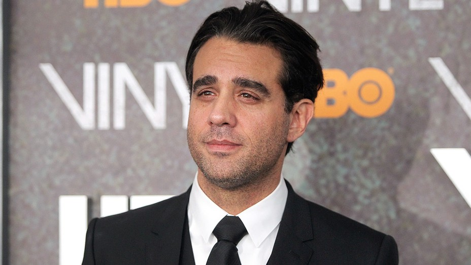 Bobby Cannavale - Getty-H 2016