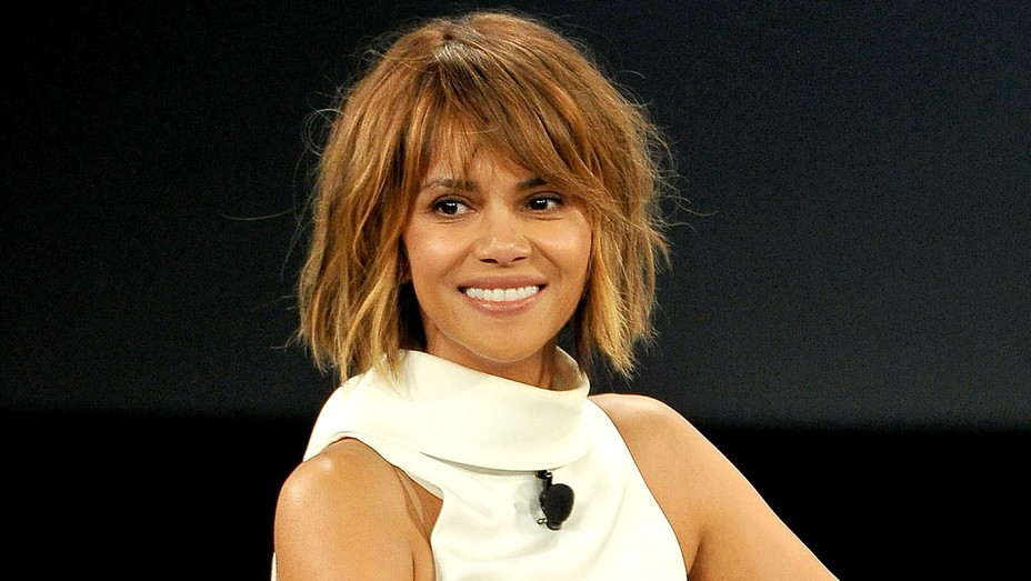 Halle Berry GETTY - H 2016