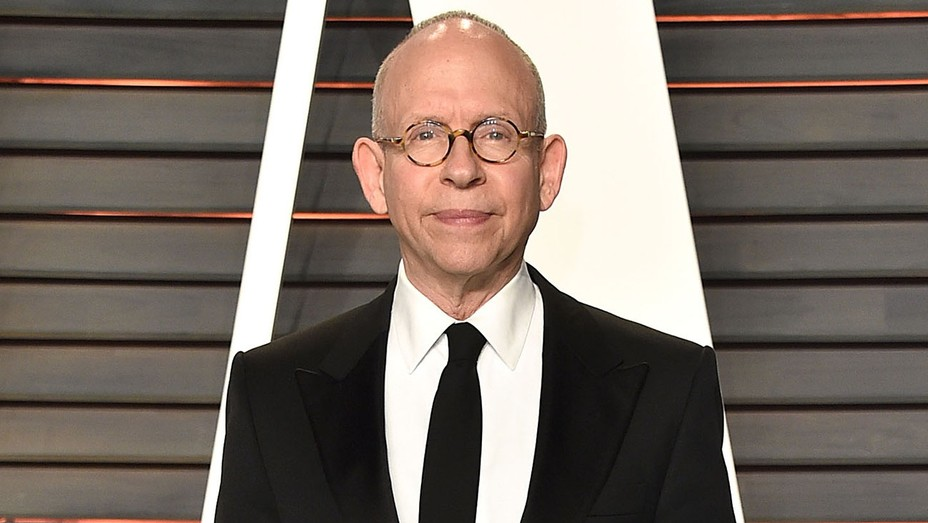 Bob Balaban GETTY - H 2016