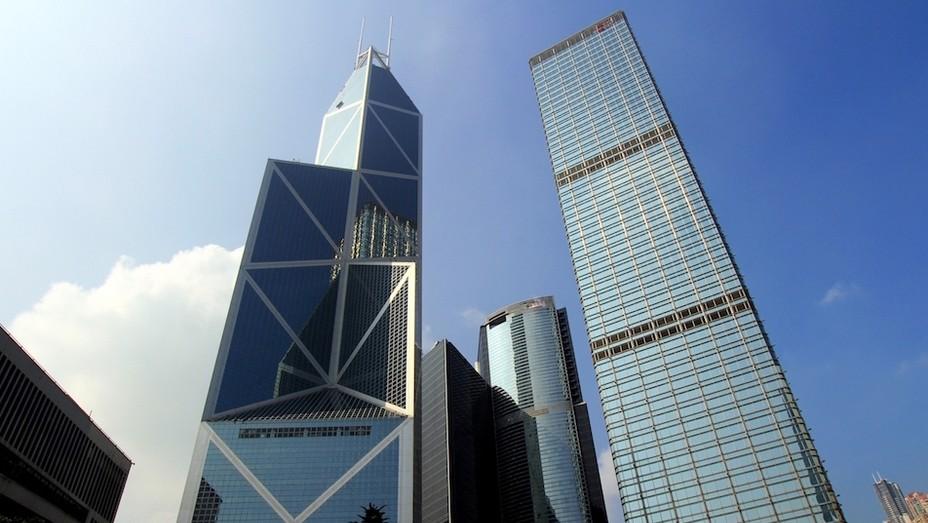 Hong Kong Skyline 1 GETTY H 2016