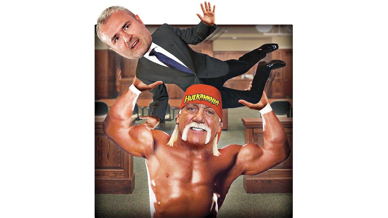 Hulk Hogan Gawker Illo - H 2016