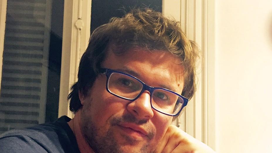 Javier Porta Fouz - Publicity - S 2016