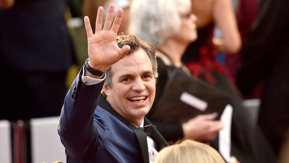 Mark_Ruffalo_Oscars - Getty - H 2016