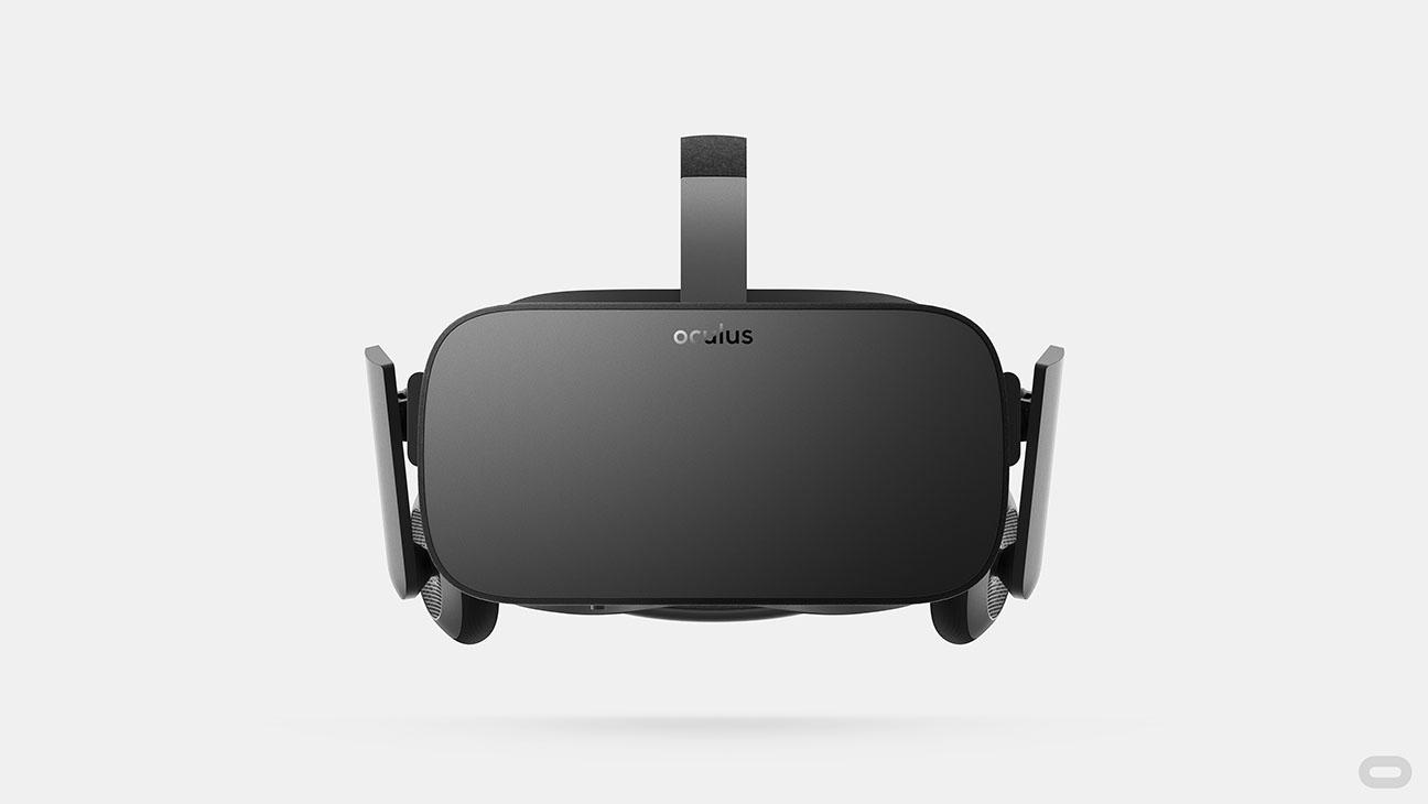 Oculus-Rift-2-H 2016