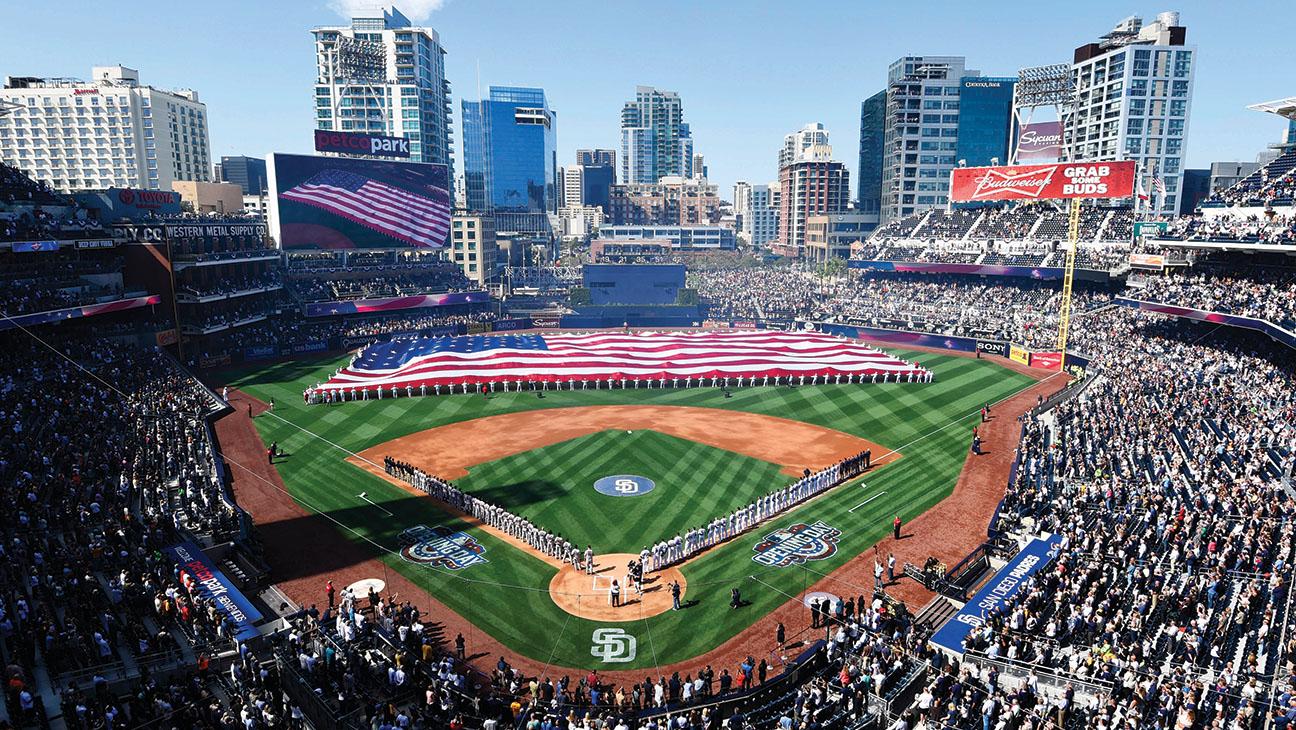 Petco_Park_Baseball_Stadium - H 2016