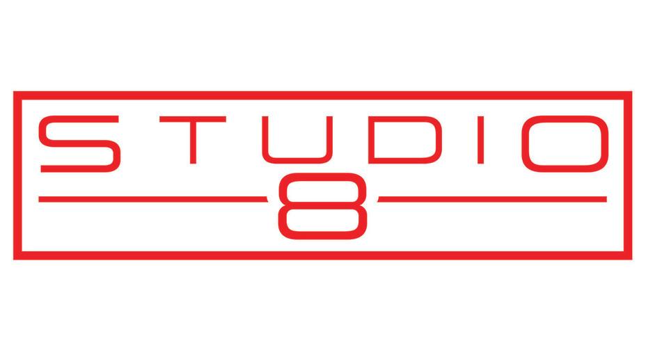 Studio 8's LOGO announcement - H 2016