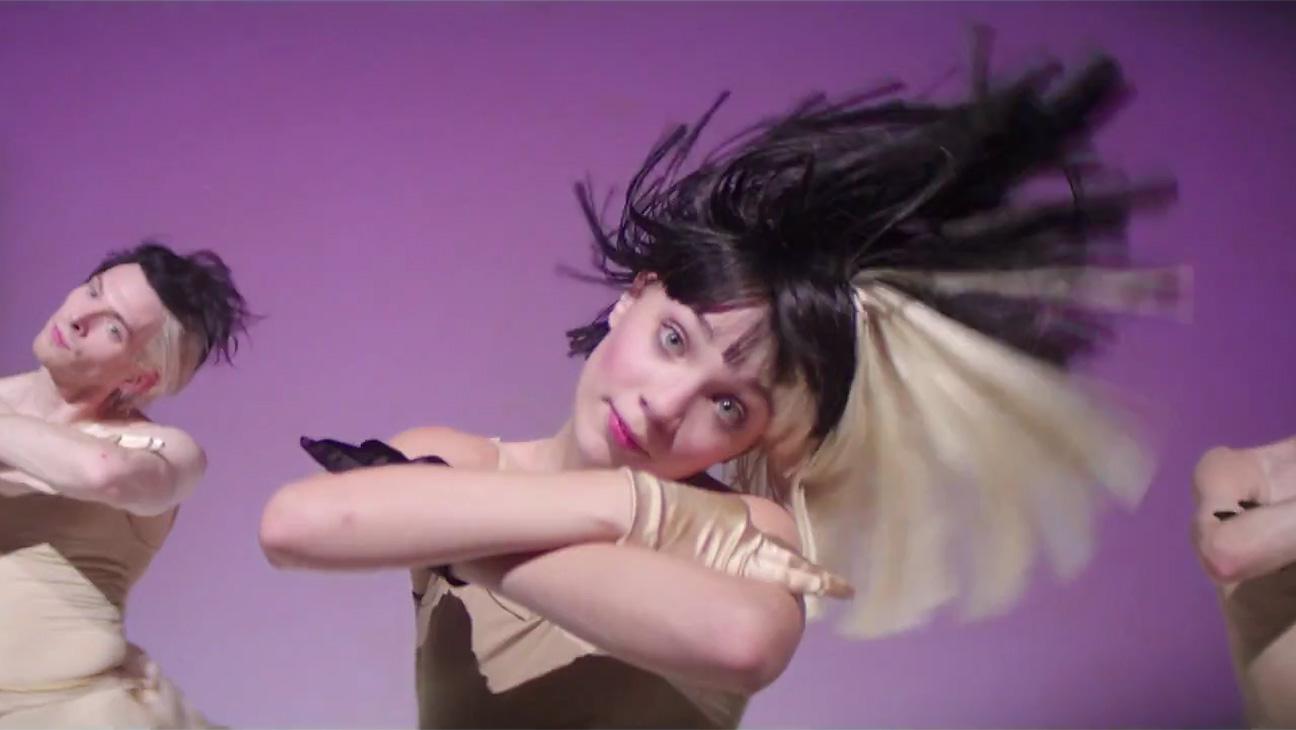 Sia_Maddie_Ziegler_Cheap_Thrills_Music_Video - H 2016