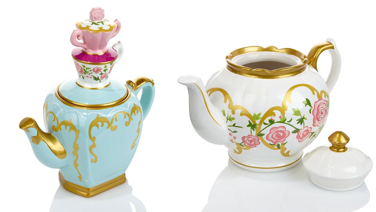 Teapot - New -Publicity-H 2016