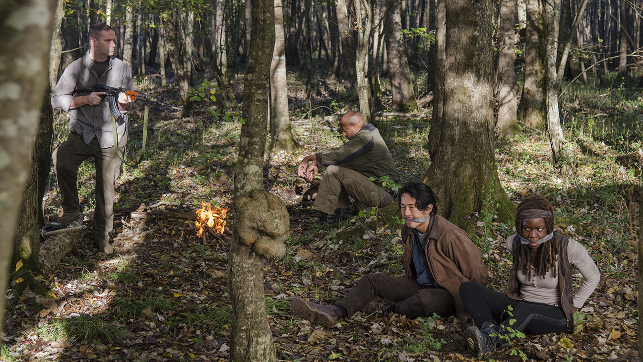 The Walking Dead S06E15 Still 1 - Publicity - H 2016