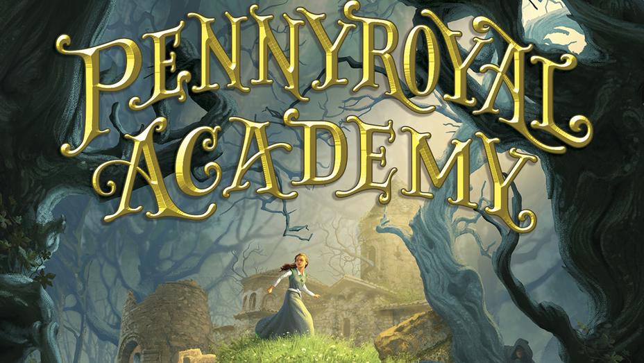 Penny Royal Academy - H 2016