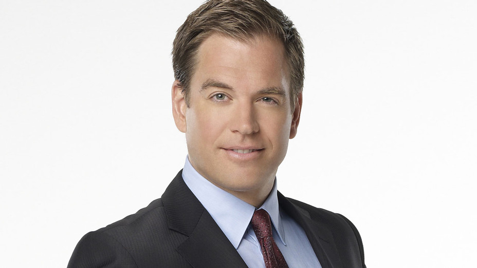 Michael Weatherly -Publicity-H 2016