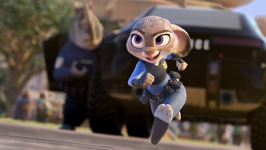 zootopia still new 1 - H 2016