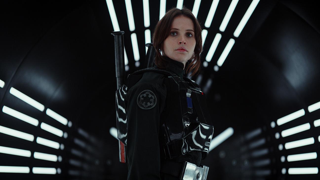 Rogue One Teaser stills 6 - H 2016