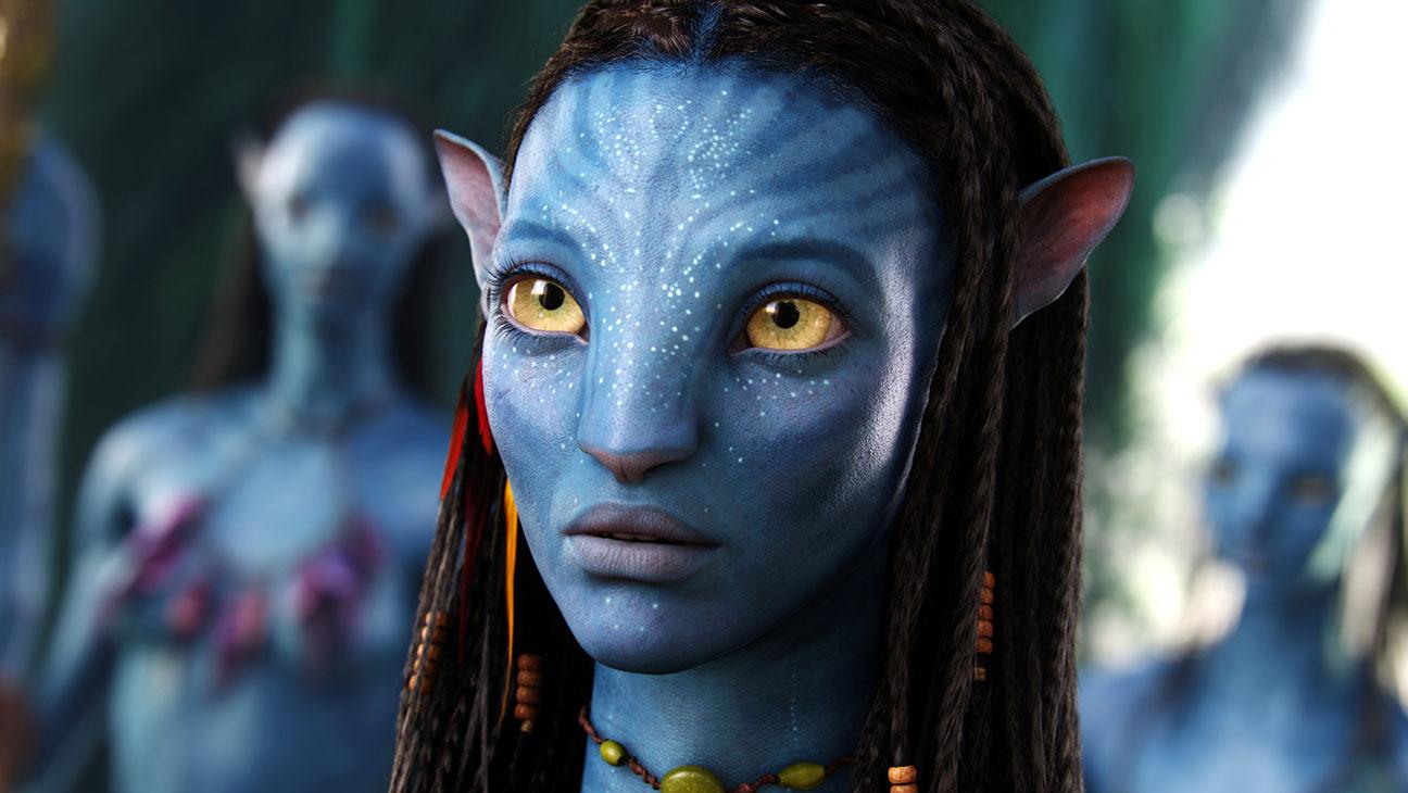 Avatar (2009) - Photofest- H 2016